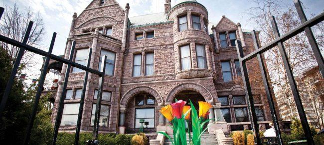 Metro Detroit Restaurants Open On Easter Sunday