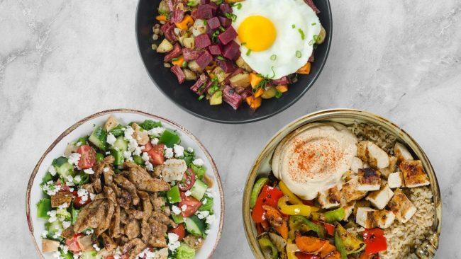 Guide to New Detroit Restaurants - Summer 2019 | VisitDetroit com