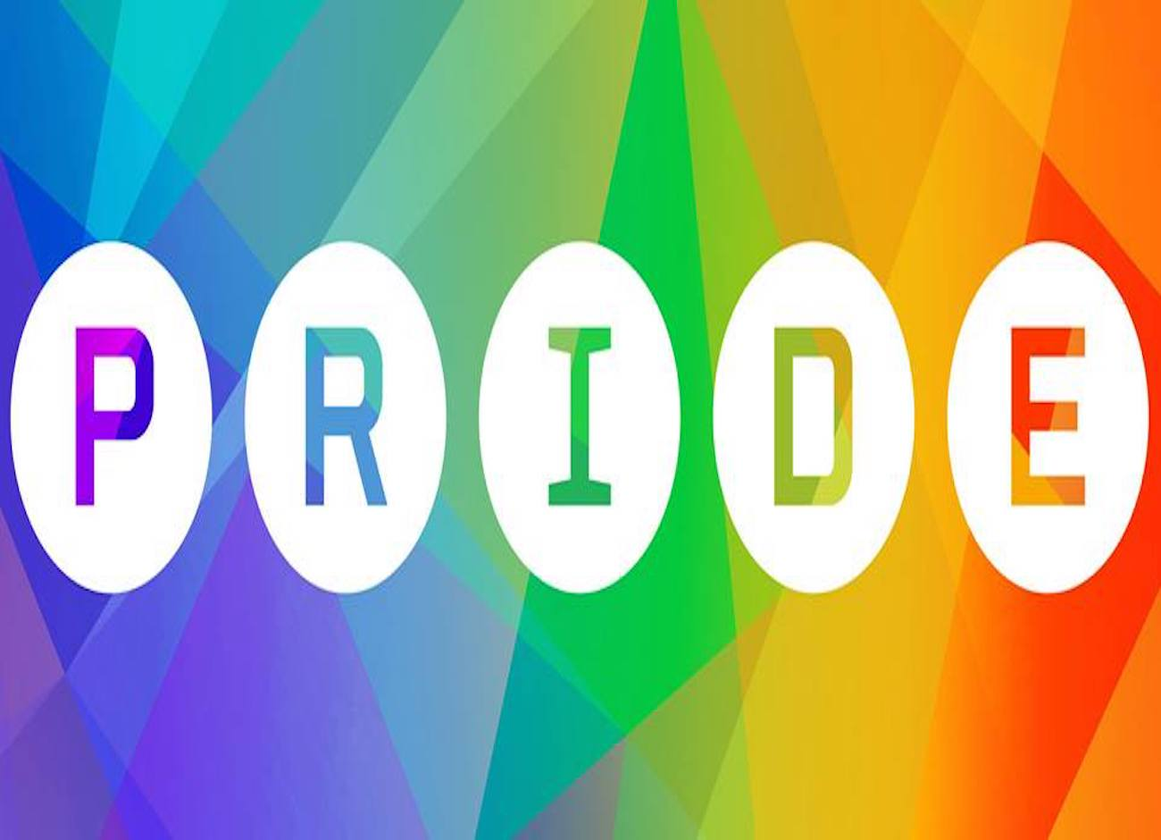 2021 Motor City Pride